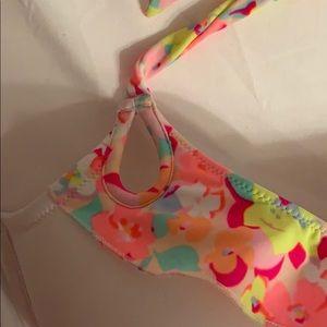 Victoria's Secret Swim - Bombshell Push Up Bikini Top